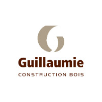 Guillaumie Constuctions Bois