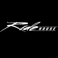 Ride House Store