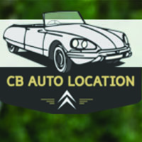 cb auto location
